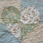 Heart QUilt block detail 17 150x150 Gallery