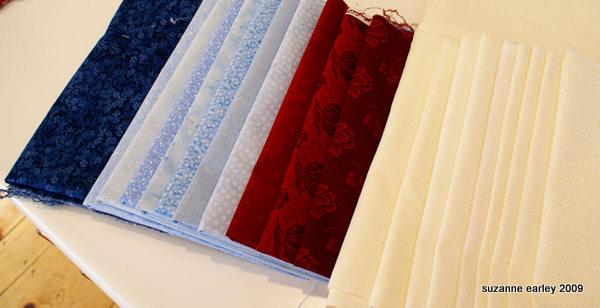 fabric-palette