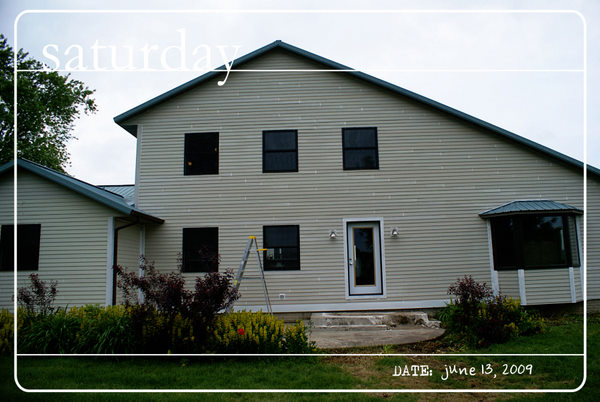 june-13-2009